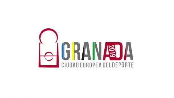 granada-ciudad-europea-deporte