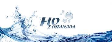 Selección de personal comercial para H2O Granada