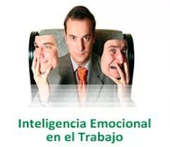 Ventajas de seleccionar personal con inteligencia emocional