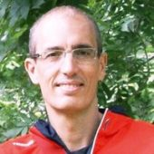 Sergio Buendia