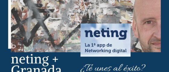 Neting Granada